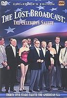 Lost Broadcast [DVD]