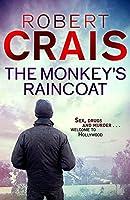 The Monkey's Raincoat (Cole & Pike)