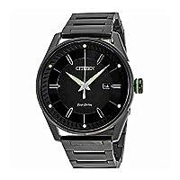 [シチズン] Citizen 腕時計 Drive Men's Watch メンズ BM6985-55E [並行輸入品]