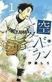 夏空エンド・ラン 1 (少年サンデーコミックス)