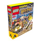 LEGO Creator: Harry Potter (輸入版)