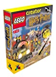 Best LEGO PCゲーム - LEGO Creator: Harry Potter (輸入版) Review