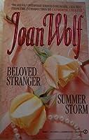 Beloved Stranger; Summer Storm