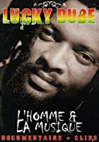 L Homme Et la Musique [DVD] [Import]
