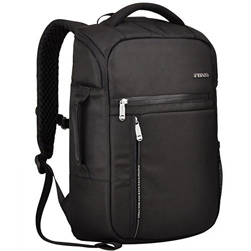 backpack bag 男女兼用 カップルバッグ Sport backpack リュックサック 手提げバッグ couple bag 通勤 出張 通学 旅行 リュック おしゃれ バックパック リュックサック デパック キャンデゖカラー ゕウトドゕ リュックサック 人気 フゔッション キャンバス 通勤バックパック ビジネスバックパック 15ンチ パソコン収納可能 SINPAID