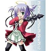 撲殺天使ドクロちゃん2(セカンド) 第1巻 【初回限定版】 [DVD]