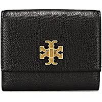 TORY BURCH KIRA FOLDABLE MEDIUM WALLET