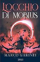 L'OCCHIO DI MOBIUS