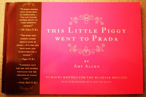 This Little Piggy Went to Prad...