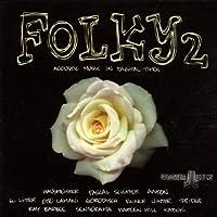 Folky 2