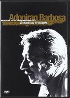 Programa Ensaio 1972 [DVD]