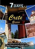 7 Days Kreta Greece Crete [DVD] [Import]
