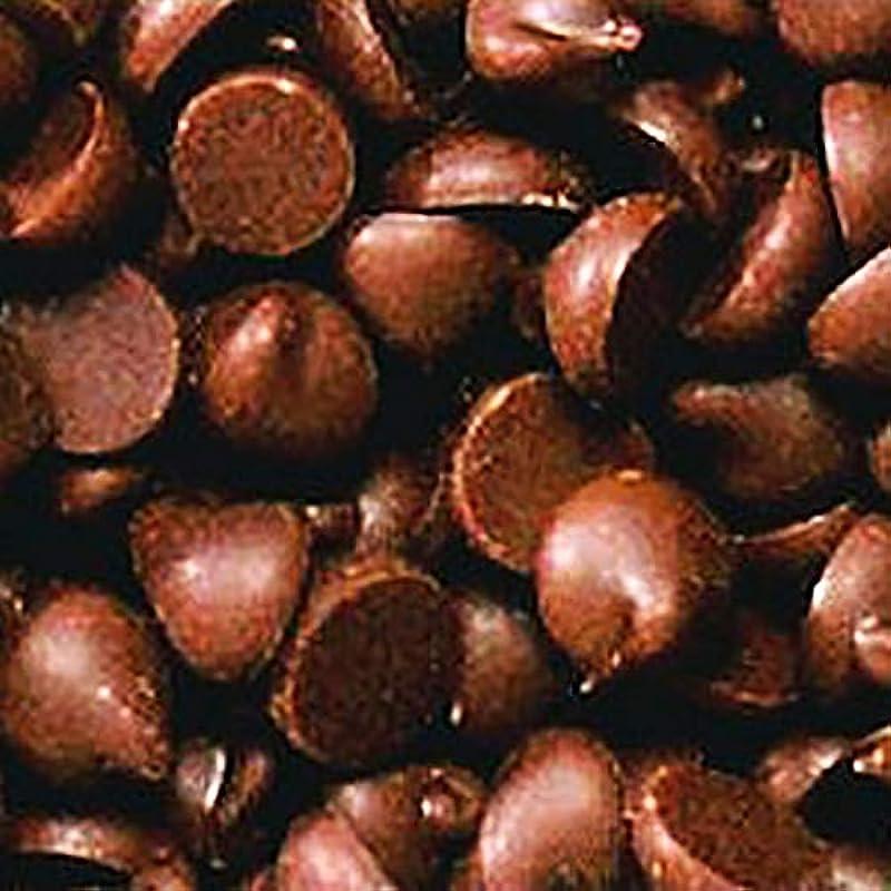 サラダモトリーラリーベルモント【PB】 製菓用 チョコレート チョコチップ 1kg 業務用