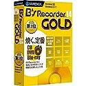 B's Recorder GOLD14