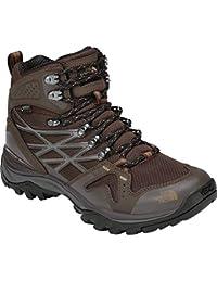 (ザ?ノース?フェイス) The North Face Hedgehog Fastpack Mid GTX Hiking Boot メンズ ハイキングシューズ [並行輸入品]