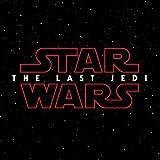 Star Wars: The Last Jedi - O.S.T.