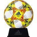 adidas(アディダス) サッカーボール レプリカ ミニボール コネクト19 ミニ AFM100