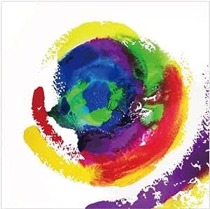 colors of mindgraph