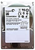 Seagate 2.5インチ内蔵HDD SATA 3.0Gb/s 160GB 7200rpm 32MB ST9160511NS