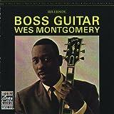 ボス・ギター+2