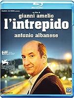 L'Intrepido [Italian Edition]