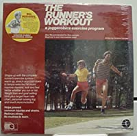 The Runner's Workout