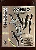Seabirds: An Identification Guide 画像