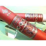 ◆高級◆チベット族秘伝◆たっぷり本入り ◆チベット香 五妙欲暖腎方香 ◆