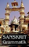 Sanskrit Grammatik