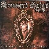 Symbol Of Salvation [Analog]