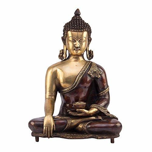 kartique Medicine Buddha
