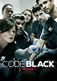 Code Black: Season One [DVD] [Import] -