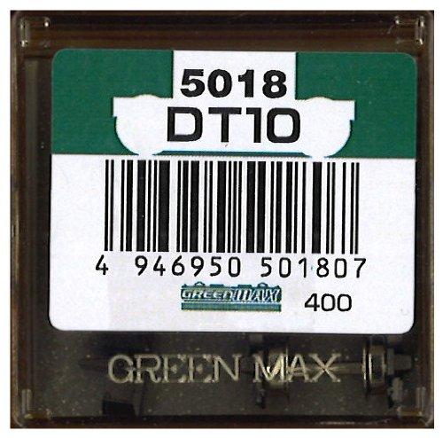 Nゲージ 5018 DT10