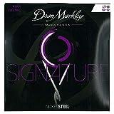 DeanMarkley  エレキギター弦 2504