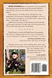 Bear in the Back Seat: Adventures of a Wildlife Ranger in the Great Smoky Mountains National Park (Smokies Wildlife Ranger) 画像