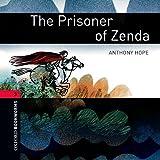 The Prisoner of Zenda: 1000 Headwords (Oxford Bookworms ELT)