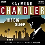 The Big Sleep (Philip Marlowe)