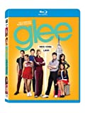 Glee: Complete Fourth Season [Blu-ray] [Import] 画像