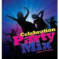 Celebration Party Mix
