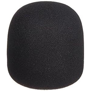 キクタニ ウインドスクリーン WS-L ブラック