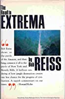 The Road to Extrema