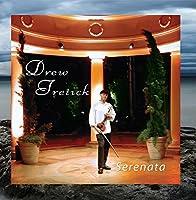 Serenata【CD】 [並行輸入品]