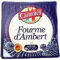 フランス産 フルム ダンベール ポーション 蔵 150gおだやかな味わい