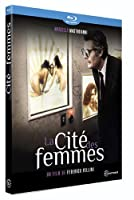 City of Women [Blu-ray]