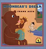Moonbear's Dream (Moonbear Books)