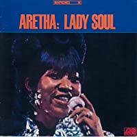 Lady Soul by Aretha Franklin (2008-09-24)