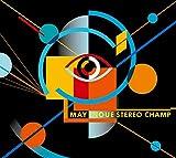 STEREO CHAMP / ステレオチャンプ