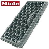 ミーレ miele 掃除機 スーパーエアクリーンフィルター用ホルダー S4000/5000/6000用