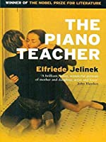 The Piano Teacher (Masks)