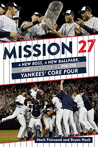 Mission 27 (English Edition)